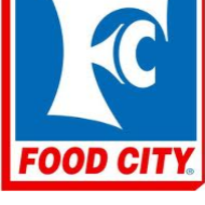 Food City Weekly Best Deals List And Coupon Matchups 1/27-2/2