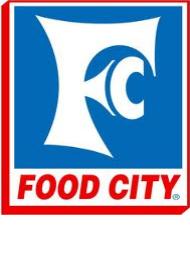 Foodcity com digital coupons