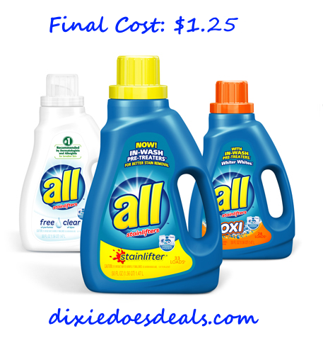 Clean bottle coupon code