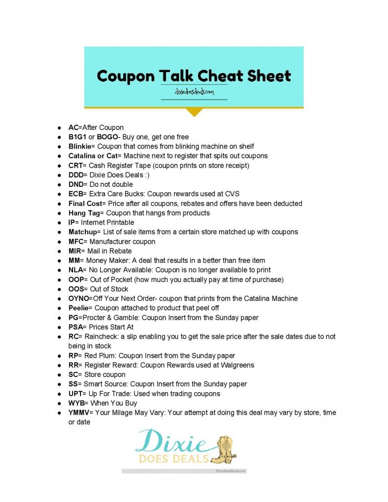 CouponTermsAndAbbreviationCheatSheet (1)-page-001