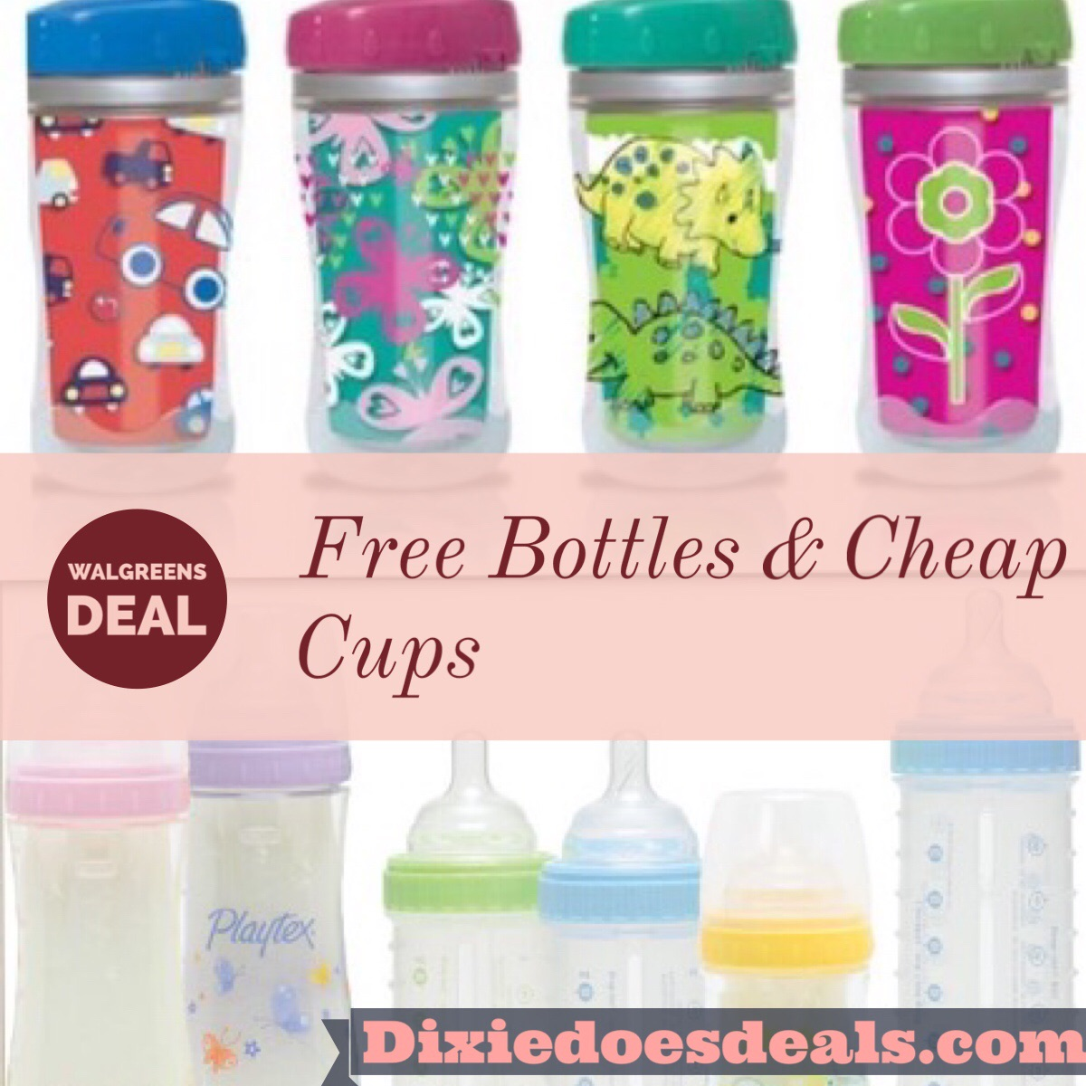 Playtex sippy cups printable coupons 2018