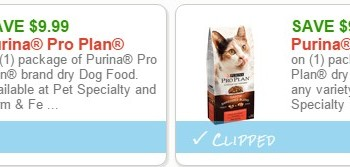 photograph regarding Purina Pro Plan Printable Coupons identified as Purina specialist software coupon june 2018 : Gateway tire company coupon codes
