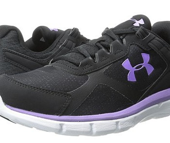 under armour women's shoes sale