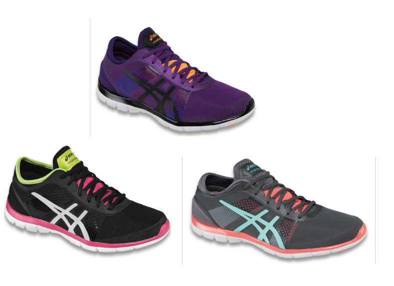 asics shoes sale colchesterfoodanddrinkfestival co uk