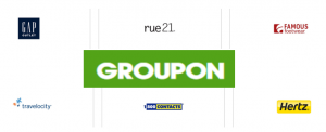 Save Money In Store And Online With Groupon Coupons
