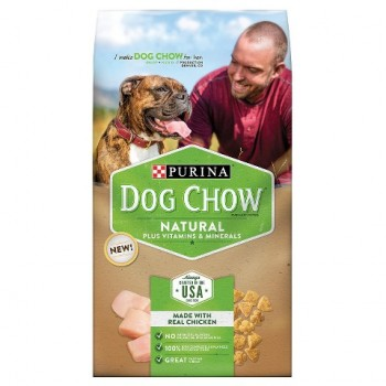 Purina Naturals Dog Food Walmart