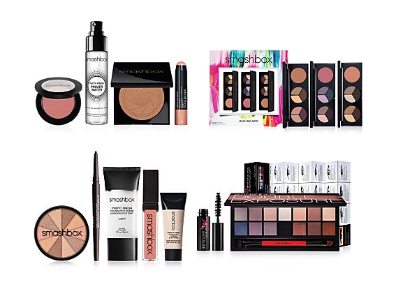 Ulta Beauty believes every woman deserves to feel confident and gorgeous. Ulta carries over 20, different makeup, hair and skincare brands to fit every budget, as well as a full fragrance bar.