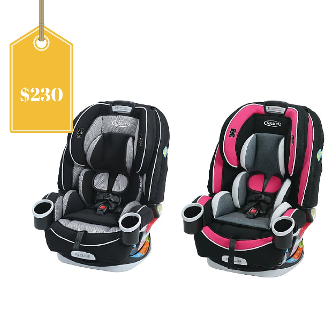 graco all in one carseat best all graco baby 100 graco stroller owners manual car seat graco. Black Bedroom Furniture Sets. Home Design Ideas