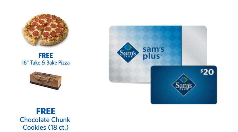 Sam's club photo book coupon code