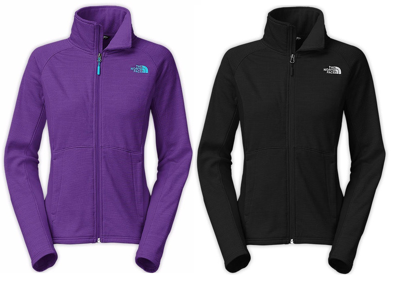 ★ The North Face Brianna Heatseeker™ Insulated Waterproof Jacket (Toddler Girls) @ Deal Shop Girls Coats Amp Jackets, Find great deals on the latest styles Compare prices & save money [THE NORTH FACE BRIANNA HEATSEEKER™ INSULATED WATERPROOF JACKET (TODDLER GIRLS)] Shop With Guaranteed Low Prices. Huge Sale CHECK NOW!.