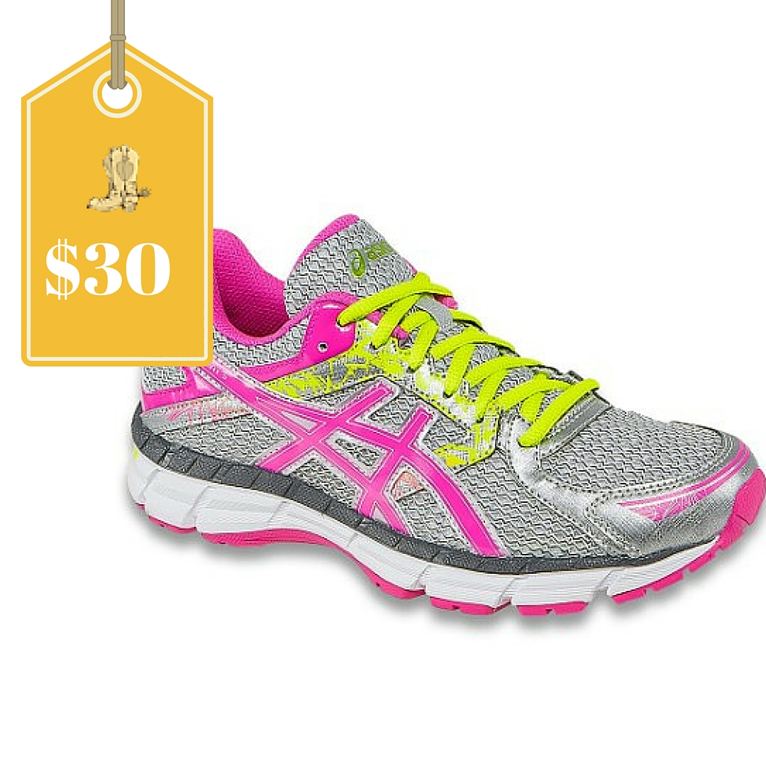 Best Deal On Asics Running Shoes