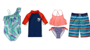 Crazy8 Swimwear Only $6 Shipped (Regular $19.88)!