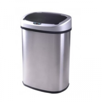 trash can deal