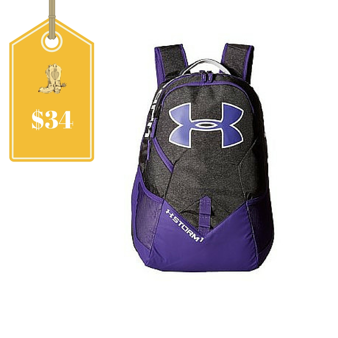 20b49f56cdf7 under armor backpack sale cheap   OFF59% The Largest Catalog Discounts