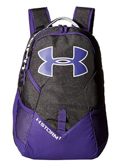 42b8943e5695 under armour backpacks for sale cheap   OFF74% The Largest Catalog ...