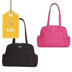 vera bradley make a change baby bag only 30 regular 138. Black Bedroom Furniture Sets. Home Design Ideas