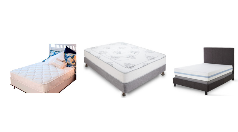 Mattresses & Box Springs from settlements-cause.ml Amazon's Mattress Store showcases hundreds of mattresses to suit any sleeping style. Sleep is one of the most important aspects in maintaining a healthy lifestyle, and a quality mattress that fits your unique sleeping style is an important decision.