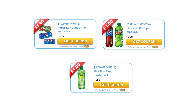 graphic about Pepsi Printable Coupons titled Food plan pepsi discount codes 2018 : Dallas getaway discount coupons
