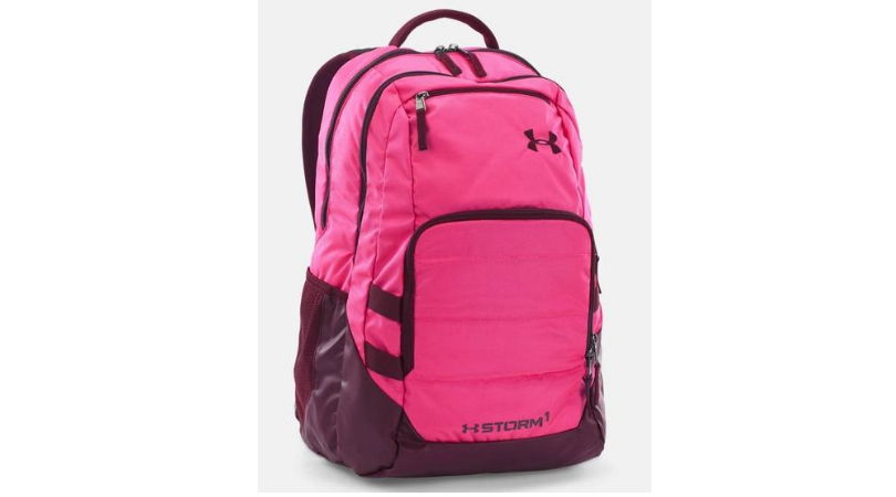 under armour camden backpack - Dixie Does Deals ed97708e6