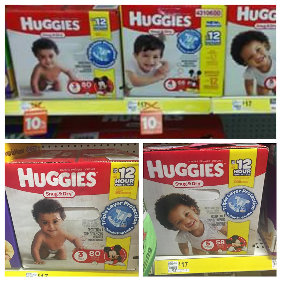 Does buy buy baby take competitor coupons