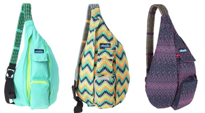 Singapore Satchel Kavu Bag Patterns
