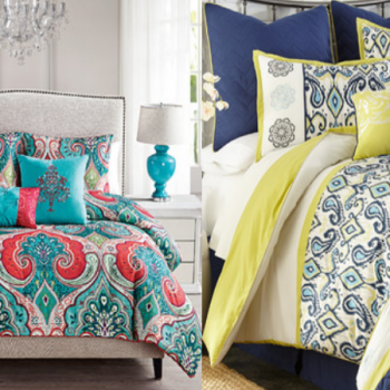 Up To 70 Off Bedding Clearance Sale