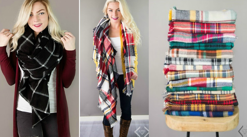 blanket-scarves-deal