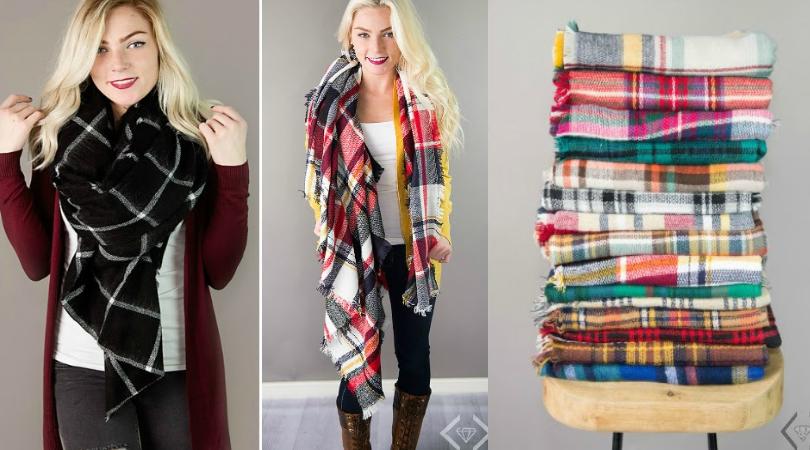 blanket-scarves-deal
