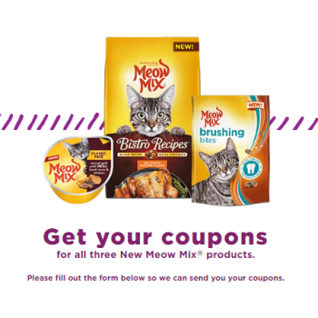 Meow wolf coupon code