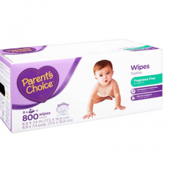 free-parents-choice-baby-wipes