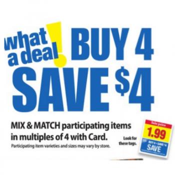 kroger-buy-4-save-4