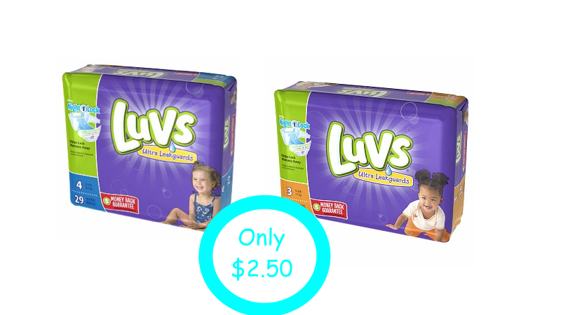 Exclusive savings on popular diaper brands. Find printable diaper coupons for with daily updates including new offers and giveaways.