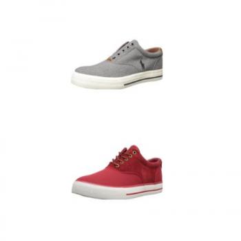 ralph-laurnen-sneakers