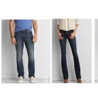 American Eagle Jeans Only $19.99 (Regular up to $79.95)