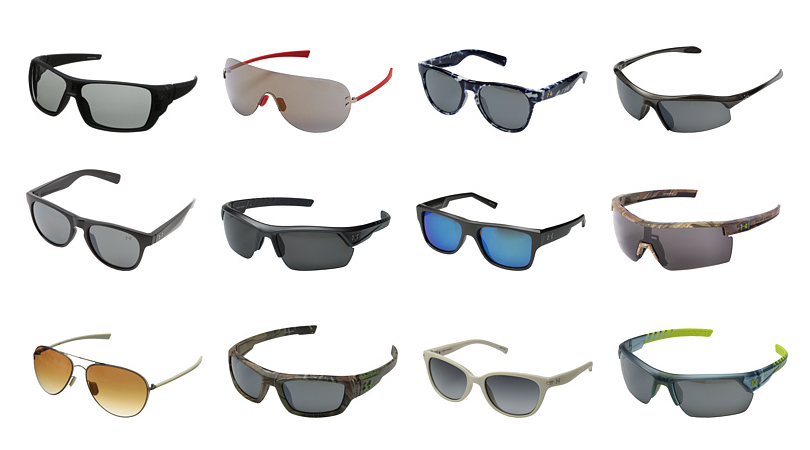 under-armour-sunglasses