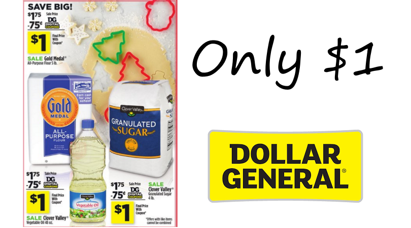 Coupon Stacking - Using Multiple Coupons. Customers may use a single Dollar General store coupon along with a single manufacturer coupon per single item in a transaction, as long as the coupons do not state otherwise. Combining (also known as stacking) two or .