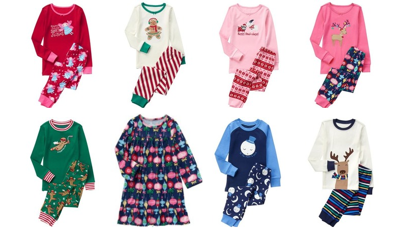 gymboree-holiday-pajams-deal