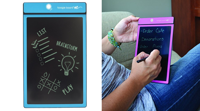 led-writing-tablets