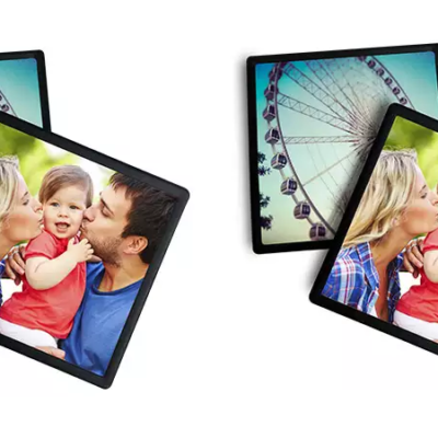 75% Off Framed Photo Magnets – 4X4 Magnets Only $1.75 + Free Pickup!