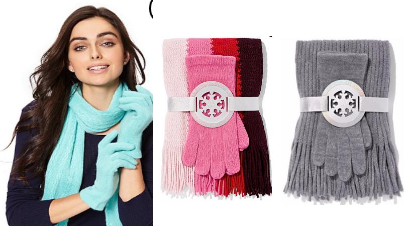 scarf-sets