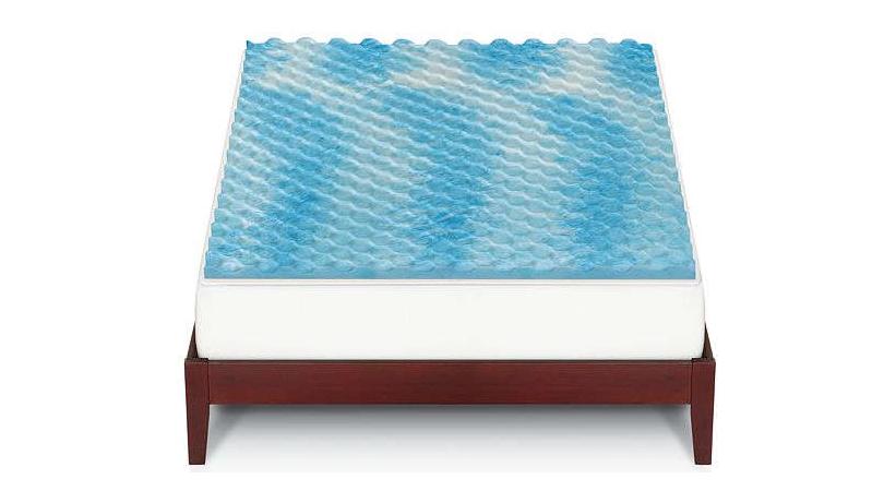 the-big-one-gel-memory-foam-topper