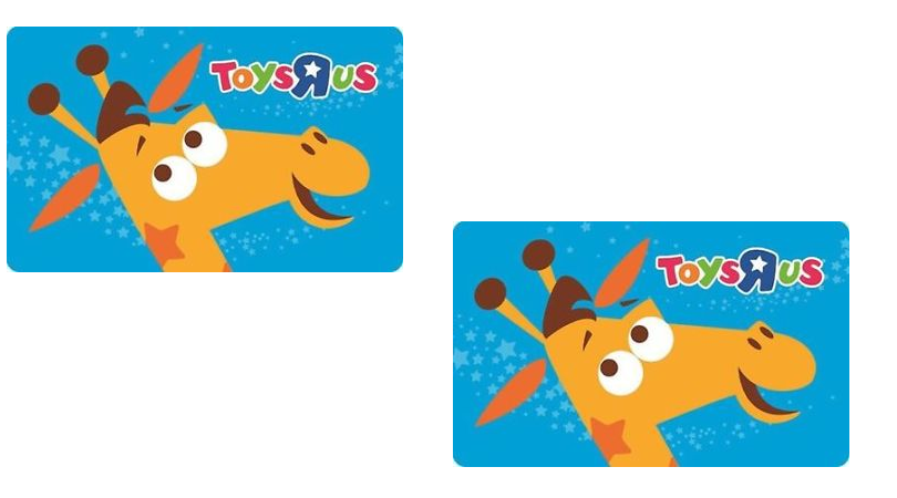 A GiftRocket gift card with suggested use at Toys R Us is a delightful digital cash present for friends, family, and co-workers. It's the perfect last minute online gift for a .