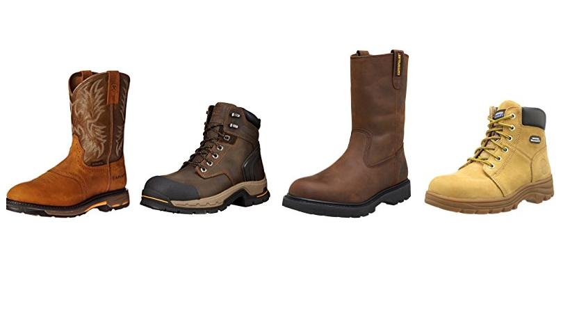 mens boots deals 28 images best deals s firetrap wolf