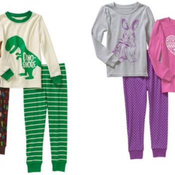 baby-toddler-pajama-sale