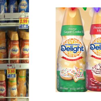 international-delight