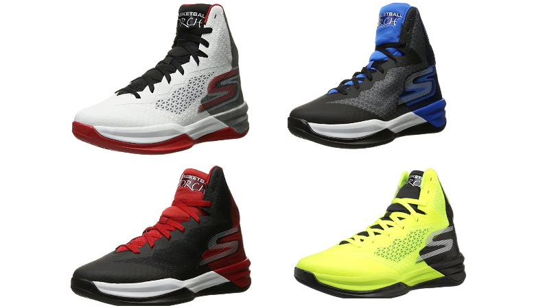 Skechers Basketball Shoes 28 Images Skechers Basketball Shoes 28 Images New Skechers Boys