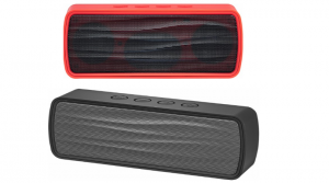 Insignia Portable Bluetooth Stereo Speaker Only $9.99 (Regular $39.99)