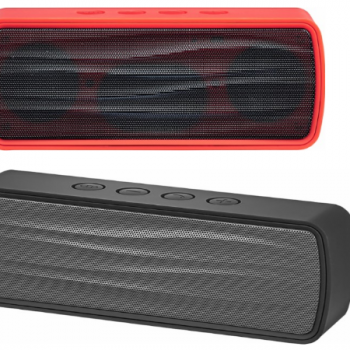 speaker-deal
