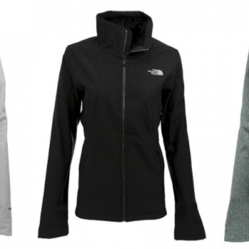 the-north-face-apex-jacket-deal