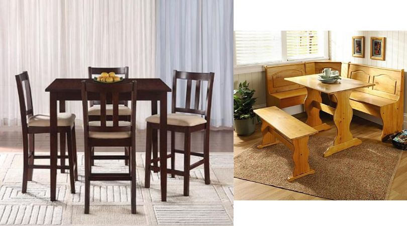 Superbe Kmart Furniture Deal